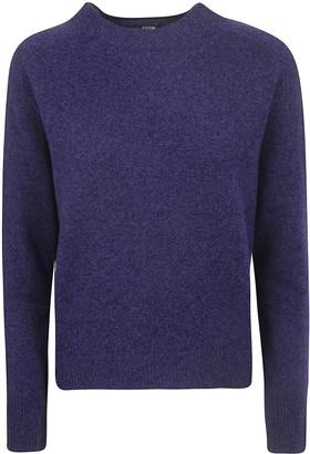 Aspesi Ribbed Sweater