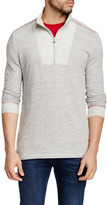 Tommy Bahama Heather French Terry Pullover