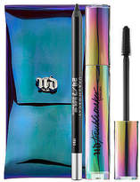 Urban Decay 24/7 Troublemaker Mascara and Eye Pencil Duo