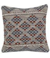 Brentwood Originals Geometric Pillow