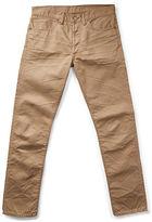 Ralph Lauren RRL Slim Narrow Corduroy Pant