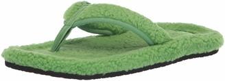 Sanuk Men's Furreal Classic Chill Flip-Flop