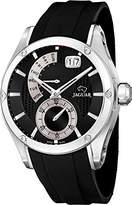 Jaguar SPECIAL EDITION Men's watches J678/2