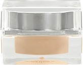 Chantecaille Women's Total Concealer - Nude