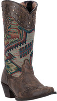 Laredo Women's Mya Cowgirl Boot 52147