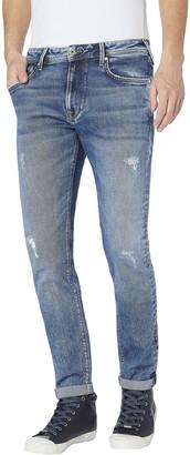 Pepe Jeans Stanley Regular Jeans