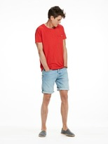 Scotch & Soda Ralston Shorts - Forty Percent Proof | Regular Slim Fit