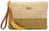 GIOSEPPO Bags's Dinka Clutch Bags In Gold - Size Uk U.S / Eu T.U