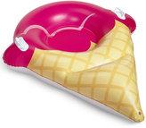Big Mouth Inc. Ice Cream Cone Snow Tube