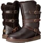 UGG Becket Women's Boots