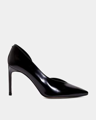 Ted Baker Leather Courts