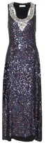 Sonia Rykiel Disco Sequin-embellished Dress