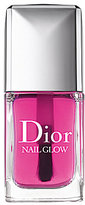 Christian Dior Nail Glow Healthy-Glow Nail Enhancer