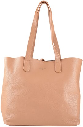 Patrizia Pepe Shoulder bags