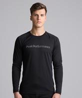 Peak Performance Gallos Long Sleeved T-Shirt