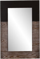 Asstd National Brand Wagars Wall Mirror