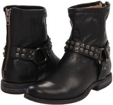Frye Phillip Studded Harness