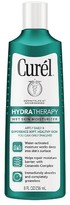 Curel Hydra Therapy 8 oz