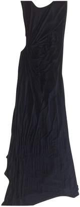 Gianni Versace Black Dress for Women Vintage