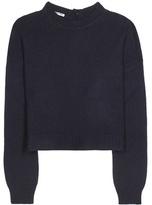 Miu Miu Cashmere sweater