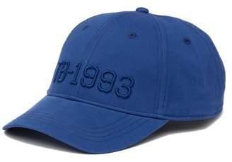 Tommy Bahama TB-1993 Ball Cap