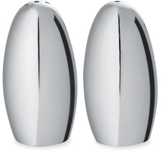Ercuis Galet Salt & Pepper Shaker Set
