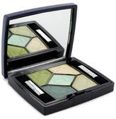 Christian Dior 5 Couleurs Couture Colour Eyeshadow Palette - No. 434 Peacock
