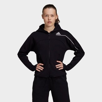 adidas Women's Athletics Z.N.E. Hoodie