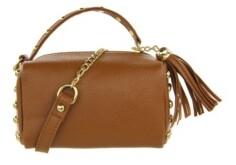 OLIVIA MILLER Women's Jaxon Cross body Bag