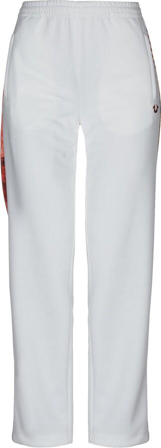 True Religion Casual pants - Item 13309198HH
