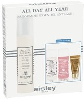 Sisley Paris All Day All Year Discovery Program