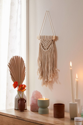 Urban Outfitters Emma Mini Wall Hanging