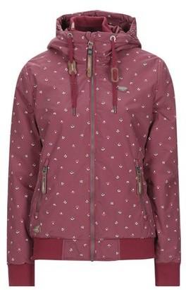 Ragwear Jacket