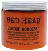 Bed Head Cosmetics TIGI Bed Head Colour Goddess Miracle Treatment Mask, 580 g