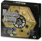 Bed Bath & Beyond Michigan Rummy Tournament Style Edition
