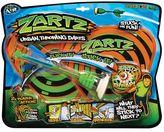 D+art's Zartz Urban Throwing Darts
