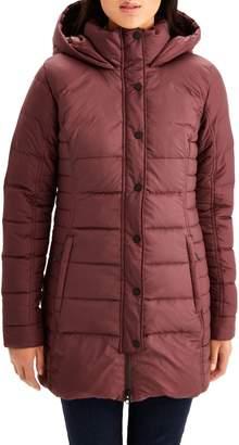 Lole Gisele Original Jacket
