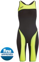 MP Michael Phelps Xpresso Kneeskin Tech Suit Swimsuit 8146841