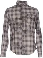 Armani Jeans Shirts - Item 38623621