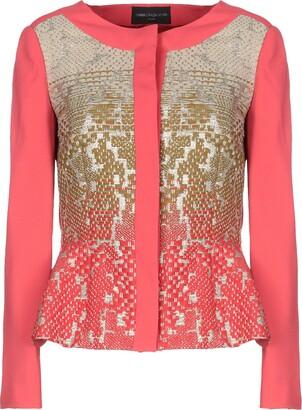 MARIA GRAZIA SEVERI Suit jackets