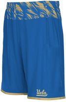 adidas Men's UCLA Bruins Player Shorts