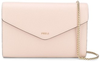 Furla Babylon shoulder bag