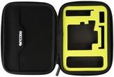 Incase Mono Kit for GoPro Hero3