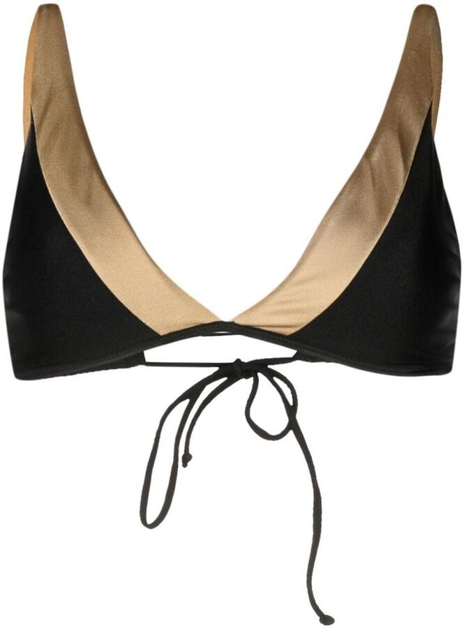 PQ Swim Bikini Top