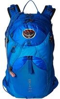 Osprey Manta AG 20 Backpack Bags