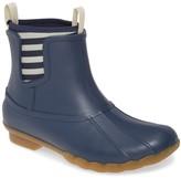 Sperry Chelsea Rain Boot