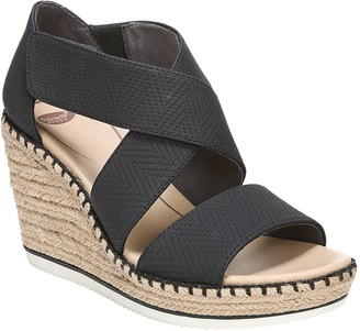 Dr. Scholl's Wedge Sandals - Vacay