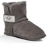 UGG Erin Infant Girls' Crib Shoes