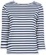 'Cousine' t-shirt