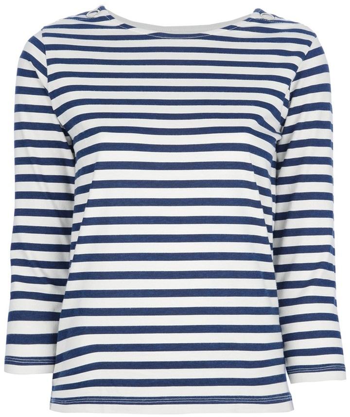 Laurence Dolige 'Cousine' t-shirt